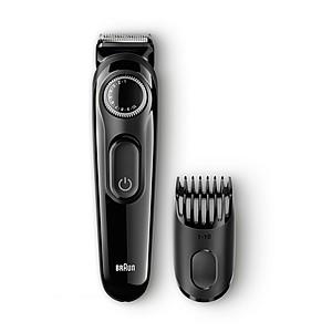 Podrezivač brade