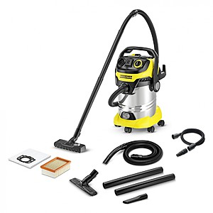 KARCHER WD6 PREMIUM RENOVATION