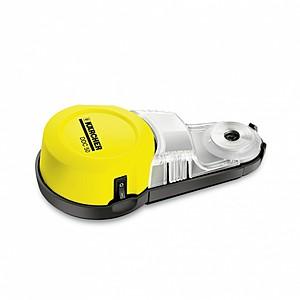 Uređaj za skupljanje prašine pri bušenju