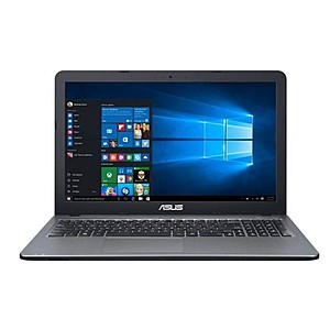 "Notebook 15.6""; i3 5005; 4GB; 1TB;Win10"