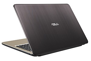 "Notebook 15.6""; N3160; 4GB; 128GB; IntHD"