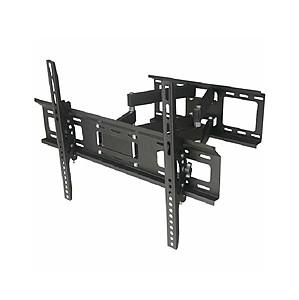 Zidni nosač za TV, 32-65, do 40kg