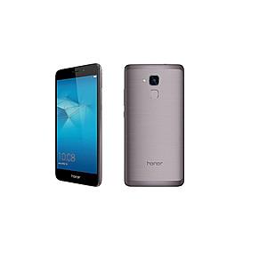 "Smartphone, 5.2"" ,Octa-Core 2.0Ghz, 2GB"