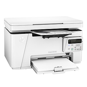 Printer; Laser; Multifunkcijski; A4; Mon