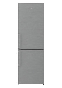 Kombinirani hladnjak, A++, 185 cm,