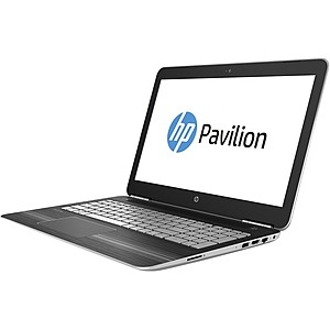 "Notebook 15.6""; i5 6300; 8GB; GTX950; Pa"