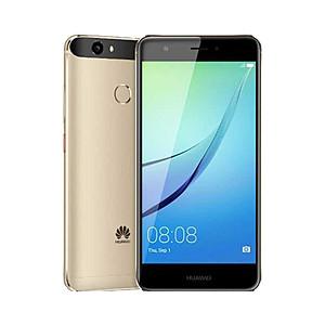 Smartphone,Octa-Core 2.0Ghz, 3GB