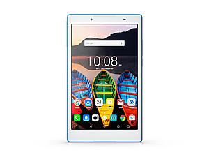 """Tablet 8.0""""; QC; 2GB; 16GB; WiFi; bijeli"""