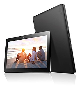 "Tablet 10.1""; QC; 2GB; 16GB; A10-30"