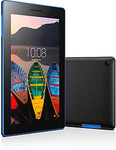 """Tablet 7""""; QC; 1GB; 8GB; Wi-FI; 3G"""