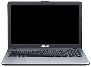"Notebook 15.6""; n3710; 4GB; GF810M; 1TB"