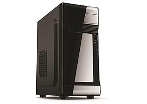 Računalo G1840; 4GB; Win10 Pro