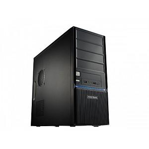 Računalo G4400; 4GB; R7 250 2GB