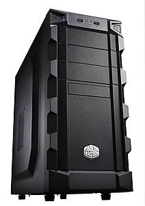 Računalo i3 6100; 8GB; GTX1050