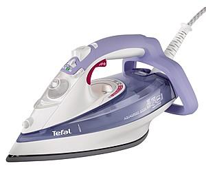 TEFAL FV5335