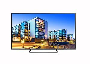 LED TV , 102, Full HD, 500Hz,Smart TV