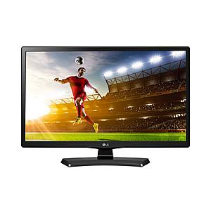 "Monitor 21.5""; 1920x1080; IPS; TV Tuner"