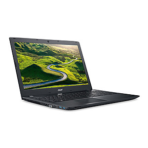 "Notebook 15.6""; 9800P; 16GB; 256GB; M440"