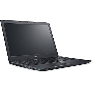 "Notebook 15.6""; i7 7500; 8GB; GTX950; 12"