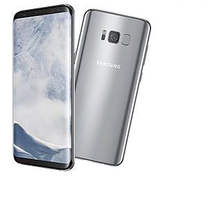 "Smartphone, 5.8"", Octa-Core 2.3Ghz, 4GB"