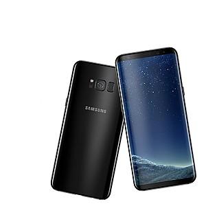 "Smartphone, 6.2"", Octa-Core 2.3Ghz, 4GB"