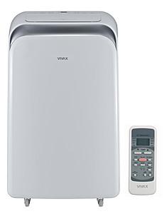 VIVAX ACP-12PT35AEH