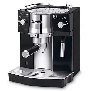 Aparat za kavu