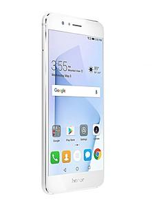 "Smartphone,5.2"",Octa-core 2.3Ghz,4GB RAM"