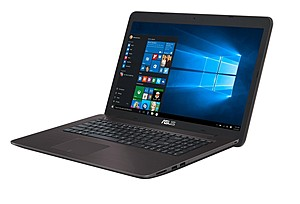 "Notebook 17.3"" i5; 8GB;256GB;GF940;Win10"