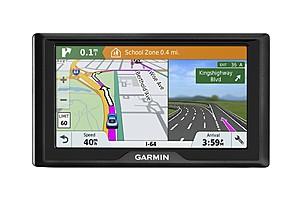 GARMIN 010-01679-12