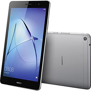 HUAWEI MEDIA PAD T3 8.0 WIFI