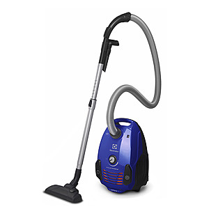ELECTROLUX ELX EPF62IS