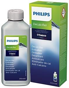 PHILIPS CA6700 91