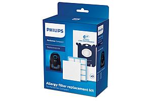 PHILIPS FC8074 02
