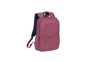 RIVACASE 7760-RED
