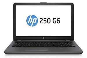 HP 1WY30EA HP 250 G6