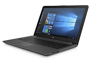 HP 1WY39EA HP 250 G6