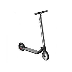 SEGWAY KickScooter ES2 Grey