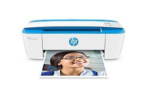 HP DJ3775-T8W42C