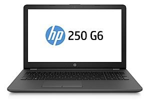HP 2XZ15ES-3Y
