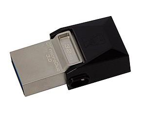 KINGSTON DTDUO3 32GB