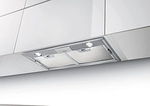 Faber Inca Lux Smart EV8 X A52