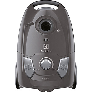 ELECTROLUX EE44IGM