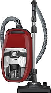 MIELE BLIZZARD CX1 RED POWERLINE