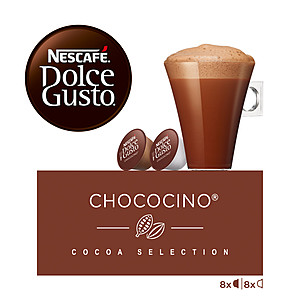 NESTLE ADRIATIC D.O.O. CHO