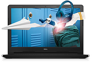 DELL 272915195-N0455