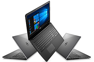 DELL 272915208-N0509