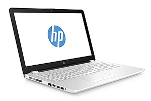 HP 2GS54EA 15-bs020nm