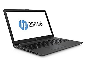 HP 2EV81ES-3Y