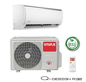 VIVAX ACP-18CH50AEQI